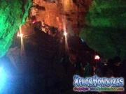 cuevas-de-taulabe-honduras-turismo-30