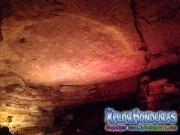 cuevas-de-taulabe-honduras-turismo-31