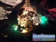 cuevas-de-taulabe-honduras-turismo-37