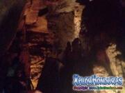 cuevas-de-taulabe-honduras-turismo-39