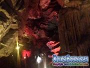 cuevas-de-taulabe-honduras-turismo-41