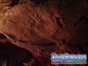 cuevas-de-taulabe-honduras-turismo-43