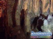 cuevas-de-taulabe-honduras-turismo-45