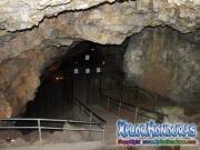 cuevas-de-taulabe-honduras-turismo-48
