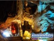 cuevas-de-taulabe-honduras-turismo-51