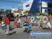 Instituto La Ceiba - desfile-de-carrozas-2014-carnaval-de-la-ceiba-005