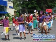 Instituto La Ceiba - desfile-de-carrozas-2014-carnaval-de-la-ceiba-009