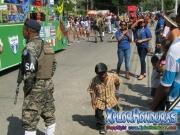 Adonis Tele Ceiba - desfile-de-carrozas-2014-carnaval-de-la-ceiba-013