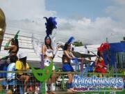 Chicas de Fuerza Aerea - desfile-de-carrozas-2014-carnaval-de-la-ceiba-017
