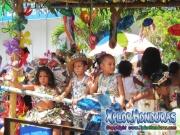 Zoness Reciclaje - desfile-de-carrozas-2014-carnaval-de-la-ceiba-021