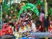 Zoness Reciclaje - desfile-de-carrozas-2014-carnaval-de-la-ceiba-025