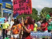 Jovenes Contra la Violencia - JCV - desfile-de-carrozas-2014-carnaval-de-la-ceiba-030