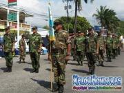 Veteranos de guerra Comando #8 - desfile-de-carrozas-2014-carnaval-de-la-ceiba-036
