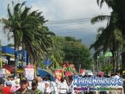 desfile-de-carrozas-2014-carnaval-de-la-ceiba-041