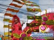 desfile-de-carrozas-2014-carnaval-de-la-ceiba-045