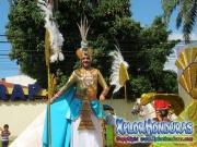 Eduardo Zablah - desfile-de-carrozas-2014-carnaval-de-la-ceiba-049
