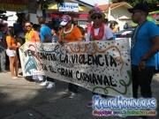 Jovenes Contra la Violencia - JCV - desfile-de-carrozas-2014-carnaval-de-la-ceiba-054