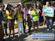 Jovenes Contra la Violencia - JCV - desfile-de-carrozas-2014-carnaval-de-la-ceiba-058