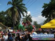 desfile-de-carrozas-2014-carnaval-de-la-ceiba-062
