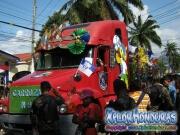 desfile-de-carrozas-2014-carnaval-de-la-ceiba-066