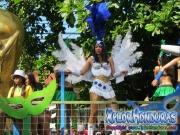 Chicas de Fuerza Aerea - desfile-de-carrozas-2014-carnaval-de-la-ceiba-070