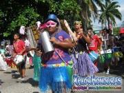 Instituto La Ceiba - desfile-de-carrozas-2014-carnaval-de-la-ceiba-074