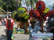 desfile-de-carrozas-2014-carnaval-de-la-ceiba-078