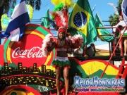 chicas de coca cola - desfile-de-carrozas-2014-carnaval-de-la-ceiba-082