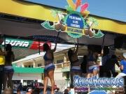 desfile-de-carrozas-2014-carnaval-de-la-ceiba-086