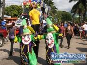 desfile-de-carrozas-2014-carnaval-de-la-ceiba-090