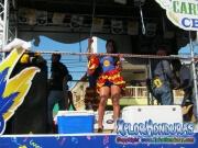 desfile-de-carrozas-2014-carnaval-de-la-ceiba-094