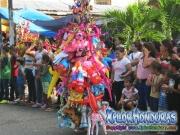 desfile-de-carrozas-2014-carnaval-de-la-ceiba-102