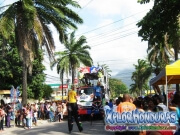 desfile-de-carrozas-2014-carnaval-de-la-ceiba-106