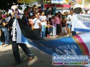 desfile-de-carrozas-2014-carnaval-de-la-ceiba-115