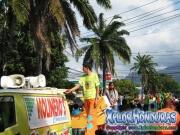 desfile-de-carrozas-2014-carnaval-de-la-ceiba-119