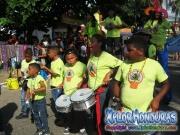 desfile-de-carrozas-2014-carnaval-de-la-ceiba-123