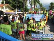 desfile-de-carrozas-2014-carnaval-de-la-ceiba-127