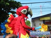 Delicia - Pollo Norteño - desfile-de-carrozas-2014-carnaval-de-la-ceiba-131