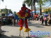 Delicia - Pollo Norteño - desfile-de-carrozas-2014-carnaval-de-la-ceiba-135
