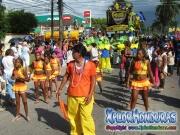 desfile-de-carrozas-2014-carnaval-de-la-ceiba-140