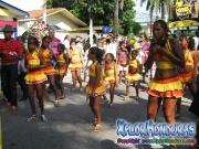 desfile-de-carrozas-2014-carnaval-de-la-ceiba-144