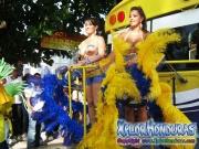 Salva Vida - desfile-de-carrozas-2014-carnaval-de-la-ceiba-148
