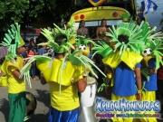 Salva Vida - desfile-de-carrozas-2014-carnaval-de-la-ceiba-152