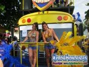 Salva Vida - desfile-de-carrozas-2014-carnaval-de-la-ceiba-156