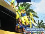 Salva Vida - desfile-de-carrozas-2014-carnaval-de-la-ceiba-160