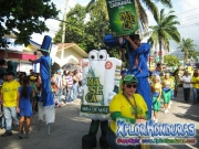 Maseca - desfile-de-carrozas-2014-carnaval-de-la-ceiba-164