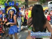 Maseca - desfile-de-carrozas-2014-carnaval-de-la-ceiba-168
