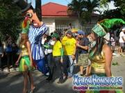 Maseca - desfile-de-carrozas-2014-carnaval-de-la-ceiba-172