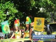 Maseca - desfile-de-carrozas-2014-carnaval-de-la-ceiba-176