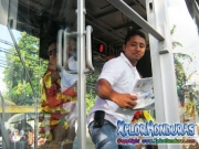 Kimberly-clark - Scott - desfile-de-carrozas-2014-carnaval-de-la-ceiba-180
